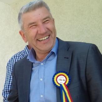 Deputat PSD, trezit din somn in timpul sedintei online a Camerei Deputatilor: Am dormit, acum m-am trezit, reveniti putin mai tarziu