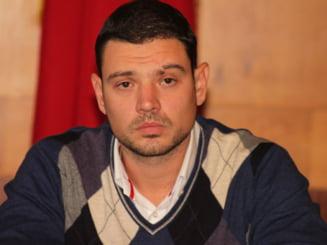 Deputat PSD, urmarit penal in dosarul lui Radu Mazare - ce acuzatii i se aduc
