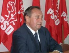 Deputat PSD cere convocarea de urgenta a CExN si CN