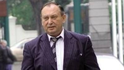 Deputat PSD condamnat la inchisoare cu executare: A luat mita mancare si combustibil