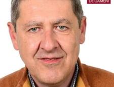 Deputat PSD trimis in judecata de DNA: A santajat un primar si a scutit de sanctiuni conducerea unei scoli cu probleme grave