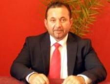 Deputat PSD trimis in judecata pentru abuz in serviciu