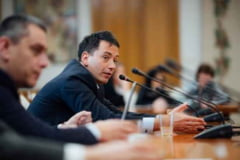Deputat UDMR Cluj, despre respingerea folosirii limbii maghiare in administratie: retorici nationaliste si anti-minoritare