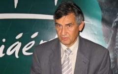 Deputat UDMR condamnat pentru conflict de interese