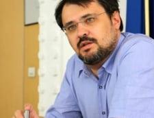 Deputat USR: ALDE primeste bijuteria Coroanei de la PSD, un cadou de jumatate de miliard de euro