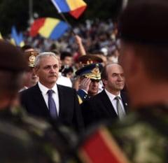 Deputat USR, despre protocolul publicat de Valcov: Toader se va folosi de el pentru a incerca sa-l demita pe procurorul general