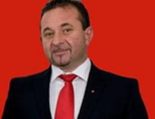 Deputat acuzat ca a insultat si amenintat o alegatoare
