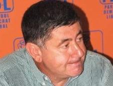 Deputat condamnat la patru ani de inchisoare - a fost dat afara din PDL