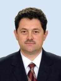 Deputat exclus din PSD: La cum se desfasoara lucrurile in prezent, PSD se indreapta spre un dezastru