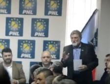 Deputat exclus din PSD in prezenta lui Dragnea: Purta negocieri cu PNL