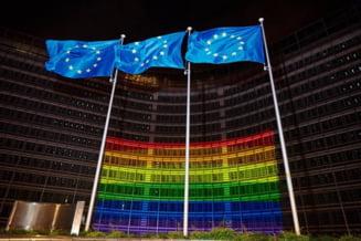 """Deputat liberal, după votul din Parlamentul European privind casătoriile gay: """"Biblia este considerată singura normă de viață și trăire pentru cei 98% de români creștini"""""""