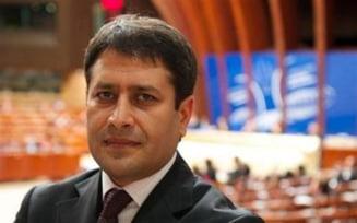 Deputat turc, despre atacul de la Charlie Hebdo: A fost regizat, ca o scena dintr-un film