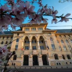 """Deputata USR, Cristina Pruna, critici aduse primarului Nicusor Dan pe tema bugetului Capitalei: """"Nu putem sa facem noi azi, ceea ce reprosam PSD acum un an"""""""