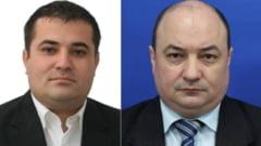 Deputatii PSD Solomon si Stativa au pierdut procesele pentru amenzile aplicate dupa scandalul de la shaormerie