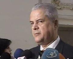 Deputatii PSD vor sa amane pana la toamna dezbaterea dosarului Nastase