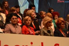 Deputatii Puterii au blocat o lege, pentru linistea candidatului Ponta