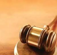 Deputatii au adoptat Legea parteneriatului public-privat, in forma reexaminata