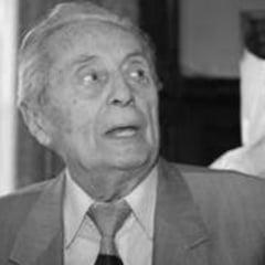 Deputatii au tinut o sedinta speciala pentru evocarea personalitatii lui Ion Diaconescu