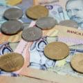 Deputatii din Comisia de buget nu au reusit sa voteze ordonanta privind TVA Split. Mai incearca maine