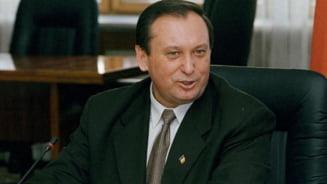 Deputatii juristi amana decizia in cazul arestarii lui Ion Stan