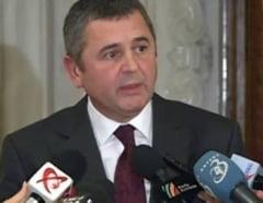 Deputatii l-au scapat pe Eugen Bejinariu de urmarire penala, la jumatate de an de la cererea DNA