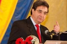 Deputatii nu cedeaza usor: Incompatibilul Aurel Nechita, greu de revocat