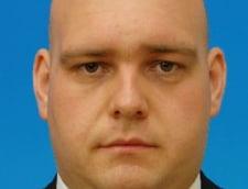 Deputatul Adrian Mocanu a revenit in PSD