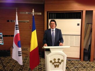 Deputatul Alin Popoviciu: Primarul Nicolae Robu a lipsit de la serviciu 66 de zile in primul an de mandat!