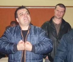 Deputatul Bogdan Cantaragiu, exclus din PDL a doua oara