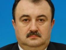 Deputatul Calin Potor a demisionat din PD-L si spune ca discuta cu PSD