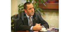 "Deputatul Cezar Preda: ""Am decis sa nu preiau presedintia unica a PNL Buzau"""