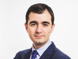 Deputatul Claudiu Nasui: Avem dovada ca se fura voturile USR-PLUS