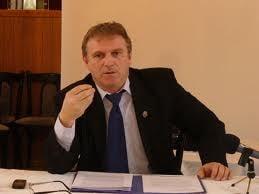 Deputatul Clement Negrut a demisionat din PD-L