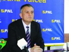 Deputatul Cristian Buican, Demers pentru pensionarea anticipata fara penalizare a ramnicenilor