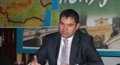 Deputatul Cseke Attila propune intrajutorarea financiara intre autoritatile locale