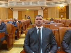 """Deputatul Daniel Ghiţă cere testarea periodică a demnitarilor pentru consum de droguri sau alcool. """"Cei prinși să nu mai ocupe niciodată funcții publice"""""""