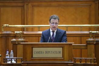 Deputatul Daniel Olteanu (ALDE), initiativa legislativa pentru revigorarea sportului in RomEnia