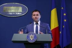 Deputatul Daniel Suciu: PSD va decide luni daca sesizeaza Curtea Constitutionala pe tema bugetului