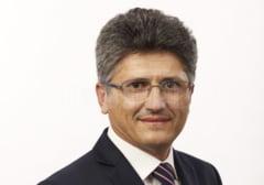Deputatul Danut Pale anunta finalizarea proiectul noii legi a zootehniei