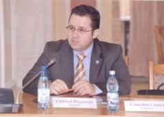 Deputatul Dugulescu: Am ajuns la concluzia ca dreapta in Romania poate fi cladita doar in PNL