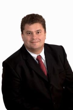 Deputatul Florin Popescu, achitat de judecatori pentru conflict de interese