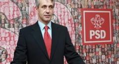Deputatul Florin Tataru, desemnat presedinte interimar al PSD Baia Mare