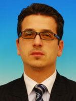 Deputatul Gabriel Tita Nicolescu, exclus din PSD pentru ca nu a votat motiunea