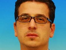 Deputatul Gabriel Tita-Nicolescu s-a retras din grupul independentilor
