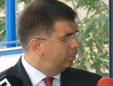 Deputatul Ghita, disperat de procurori: Ce sugestie ii face ministrul Justitiei