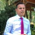 """Deputatul Ion Ştefan a demisionat din grupul parlamentar al PNL: """"Nu voi accepta niciodată să fiu partener politic cu ciuma roşie"""""""
