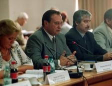 Deputatul Ion Stan, demis de la sefia PSD Dambovita. Risca sa fie exclus si din partid