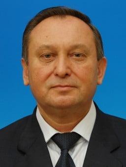 Deputatul Ion Stan, la Parlament: Nu imi dau demisia