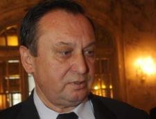 Deputatul Ion Stan cere ICCJ ridicarea interdictiei de a parasi tara