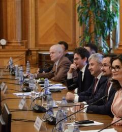 """Deputatul Iulian Bulai: Nicolicea a explicat Comisiei de la Venetia ca boxele USR sunt de vina pentru """"unele greseli"""" din Legile Justitiei"""